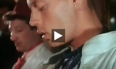 Bon porno 1h30 Film x francais avec Rocco Siffredi